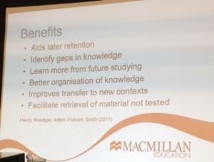 PT benefits