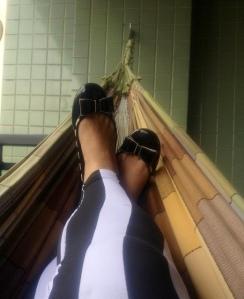 In my hammock - Roseli Sera - eltpics